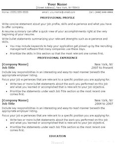 17 Best Cv Creator Images Resume Design Page Layout Creative Resume