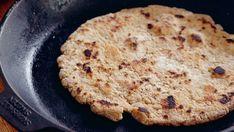 Rýchle ražné posúchy | Recepty.sk Pancakes, Cookies, Breakfast, Desserts, Food, Basket, Crack Crackers, Morning Coffee, Tailgate Desserts