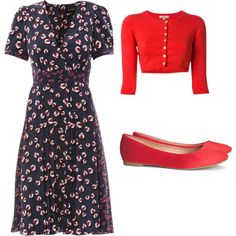 """""""Silhouette - Version 4"""" by melina-dahms on Polyvore"""
