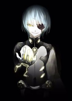 Sousei no Onmyouji Manga Art, Manga Anime, Anime Art, Anime Boys, Rokuro And Benio, Adashino Benio, Twin Star Exorcist, Fanart, Danganronpa Characters