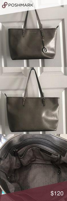 Metallic Oversized Faux Leather Clutch Bag Plain Glamour Party Wedding Celeb