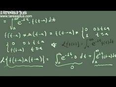Demostración segundo teorema de traslación Engineering, Reading, Second Best, Studio, Reading Books, Technology