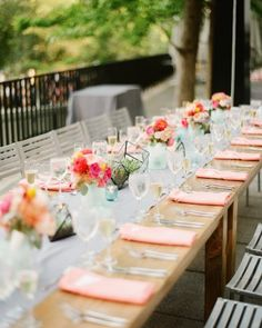 """See the """"The Head Table"""" in our gallery"""