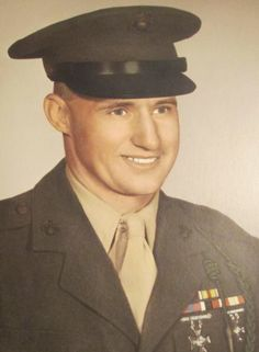 SSGT E-6 Lloyd Burton Haskell JR  USMC Bravo Company1st BN, 1St Marines 1st Marine Division KIA 7/17/66 AGE 32 hostile engagement with the enemy , land mine detonation on squad patrol 2km NE  of DIEN BAN , 15km south of DANANG VIETNAM +++you are not forgotten +++born July 21 1934, Home of Record NORTH WATERBORO MAINE , HONORED - VIETNAM VETERANS MEMORIAL WASHINGTON DC ...SOME GAVE ALL