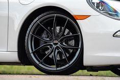 Flow Forming, Shop Truck, Street Performance, Aluminum Wheels, Porsche 911, Super Cars, Euro, Pilot, Trucks