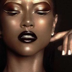 Pat McGrath Archives - The Style and Beauty DoctorThe Style and ...