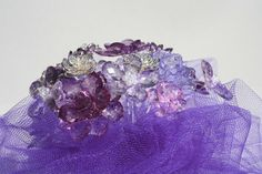 1000 images about madame bouquet on pinterest leis bouquets and donna d 39 errico - Hedwig la diva con qualcosa in piu ...