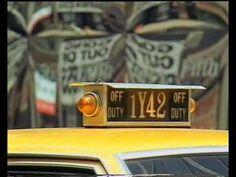 Annie Leibovitz 1993 documentary  http://tiendacostarica.cr/camaras-digitales/