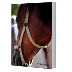 Check my our other notebooks and find the perfect one that will suit you, or would be ideal for that special gift for a loved one. My books carry a range of different notebooks and you will undoubtedly find the right one for you by checking through our different and exciting graphic options.