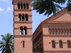 Lubumbashi | Lubumbashi Pictures - Traveller Photos of Lubumbashi, Katanga Province ...