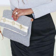 Hello Pretty. Buy design. | Designer Marketplace Textile Design, Textiles, Pretty, Stuff To Buy, Instagram, Fashion, Moda, Fashion Styles, Fasion
