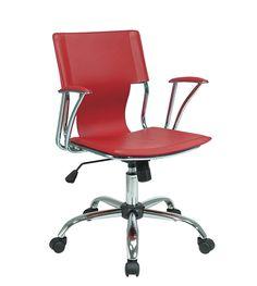 Office Desk Chairs Target - Best Ergonomic Desk Chair Check more at http://www.sewcraftyjenn.com/office-desk-chairs-target/