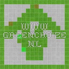 www.greenchoize.nl