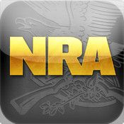 NRA - The NRA App offers instant access to everything you need...news, alerts, videos, activities, reps, voter registration info, social media, and more.