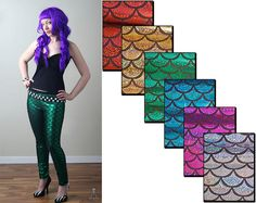 Hey, I found this really awesome Etsy listing at https://www.etsy.com/listing/151854463/mermaid-metallic-sparkle-fish-scale