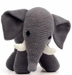 http://www.deramores.com/media/deramores/pdf/elephant-pattern.pdf
