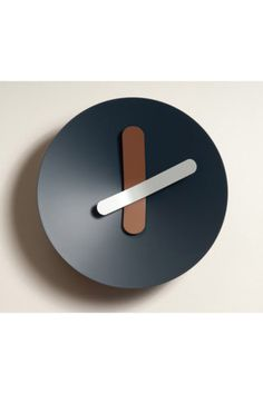 Diamantini & Domeniconi Mozia Medium Clock
