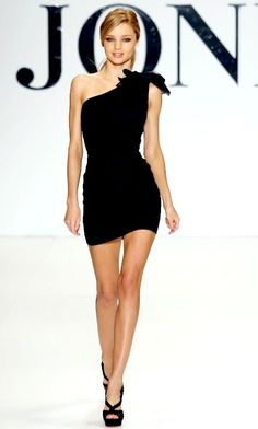 LBD ~ in my next life !!! :)