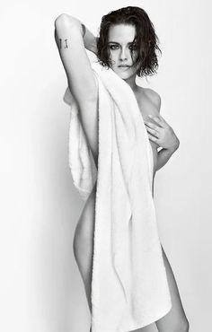 Kristen Stewart <3 <3 <3 <3