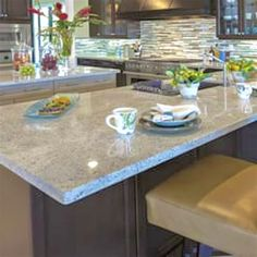 Kitchen Design Ideas 2015