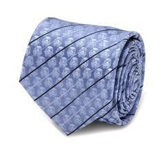 Mens Star Wars Millennium Falcon Neck Tie Office Work Fashion Ties X Long Black