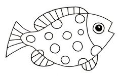 Sunday School Coloring Pages, Tenerife, Ms, Windows, Christmas, Animals, Fictional Characters, Photograph Album, Carnavals