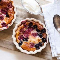 Desserts | Cake | Brownies | Pudding | Chocolate | Mousse | Cupcakes | Tarts |