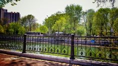 Bucuresti Garden Bridge, Deck, Outdoor Structures, Outdoor Decor, Photography, Photograph, Front Porches, Fotografie, Photoshoot
