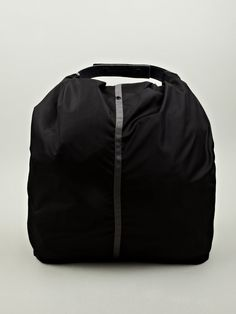Christopher Raeburn - Roll Top Bag