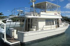 Hmmm, can see myself in this  #TrawlerforSale #TrawlerforSaleGoldCoast #TrawlerforSaleQLD #UsedTrawlerforSale #UsedTrawlerforSaleGoldCoast