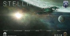 stellaris-glowne-menu
