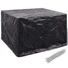 Sitzbank Schutzbezug Jetzt bestellen unter: https://moebel.ladendirekt.de/garten/gartenmoebel/schutzhuellen/?uid=d287b77d-2576-53c1-8d30-ef19c84937f5&utm_source=pinterest&utm_medium=pin&utm_campaign=boards #schutzhuellen #furniture #garten #gartenmoebel #covers