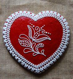 heart hungaro