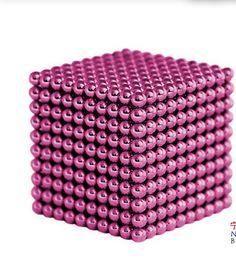 http://www.aomagnet.com/images/pink.jpg