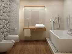 """Résultat de recherche d'images pour """"décoration salle de massage zen"""""""