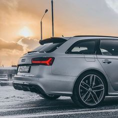 Audi Follow me for more @Pinterest:💎JennAudi👑🌸