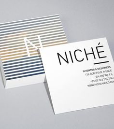 Browse square business card design templates graphic d e s i g n z create customised square business cards from a range of professionally designed templates from moo choose from designs and add your logo to create truly accmission Choice Image