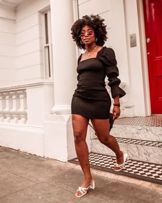 Summer Girls, Summer Time, Sassy Diva, Grey Fashion, Womens Fashion, Skirt Outfits, Black Girls, Summer Outfits