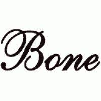 Bone Bayan Pijamaları cazip fiyatlarla www.gulceicgiyim.com'da