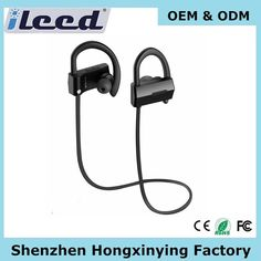 Bestseller In Amazon Bulk Buy From China Ear Phone Sports Earphones Blue tooth Wireless Bt Earbuds, View Bestseller In Amazon Bulk Buy From China Ear Phone, OEM ODM Product Details from Shenzhen Hong Xin Ying Science & Technology Company Limited on Alibaba.com