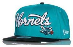 http://www.freerun-tn-au.com/  New Orleans Hornets Snapback Caps #New #Orleans #Hornets #Snapback #Caps #cheap #Online #fashion