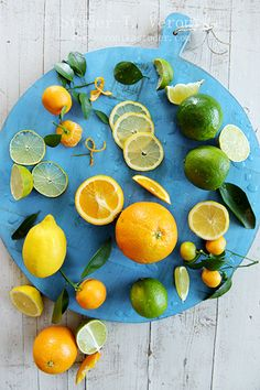 citrus oil extract, d-limonene, from the citrus peel, can be toxic