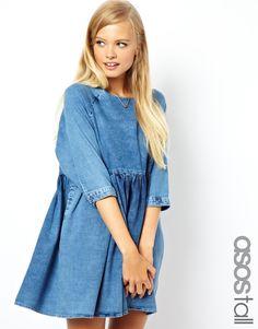 платье джинс: 21 тыс изображений найдено в Яндекс.Картинках
