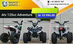 Atv, Monster Trucks, Racing, Adventure, Mini, Atvs, Auto Racing, Lace, Adventure Movies