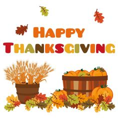 Free Images For Thanksgiving Happy Thanksgiving Images Happy Thanksgiving Day Images Free Thanksgiving Pictures Photos Pics Happy Thanksgiving Images, Thanksgiving Greetings, Thanksgiving Quotes, Holiday Images, Thanksgiving Treats, Holiday Pictures, Fall Pictures, Wish Quotes, American