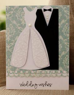 dire fare scrappare: Matrimonio d'inverno