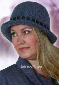 knit-models.com