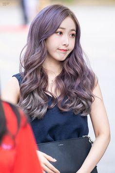 Kpop Girl Groups, Korean Girl Groups, Kpop Girls, Extended Play, Kpop Hair Color, Gfriend Profile, Sinb Gfriend, G Friend, Music Photo