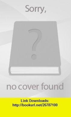 Essentials of Economics  Study Guide (9781429298131) Paul Krugman, Robin Wells, Kathryn Graddy , ISBN-10: 1429298138  , ISBN-13: 978-1429298131 ,  , tutorials , pdf , ebook , torrent , downloads , rapidshare , filesonic , hotfile , megaupload , fileserve