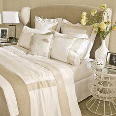 Ropa de cama zara home ropa hogar pinterest ropa de - Ropa de hogar zara home ...